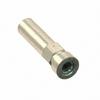 Terminals - PC Pin Receptacles, Socket Connectors -- 0330-015014701100-ND - Image