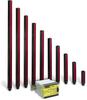 Vehicle Detection Sensors -- A-GAGE MINI-ARRAY Series - Image