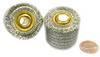 Wire Stripping Wheel -- AC1260 - Image