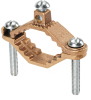 Cable Supports and Fasteners -- GPCH2-6-X-ND -Image