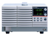 Instek PSW 160-21.6 DC Power Supply, 160V, 21.6A -- GO-20050-19 -- View Larger Image