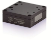 Linear Piezo Positioning System -- P-611.1