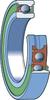 High-Speed W Design Bearings S70 .. W Series - Image