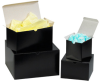 Gift Boxes, 4
