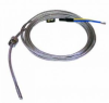 Adjustable Bayonet Thermocouple