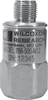 Certified High Output Sensor W/M12 Connector -- 786-500-M12-D2 - Image