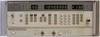 HP / Agilent 100kHz to 1.040 GHz Signal Generator -- 8657A
