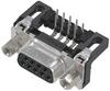 D-Sub Connectors -- 09661136600-ND - Image