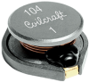 DO5022P Series Surface Mount Power Inductors -- DO5022P-332 -Image