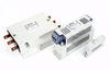 RFI/EMI Filter -- RF3-0090-4