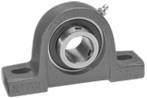 how to select pillow block bearings