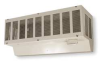 Air Curtain Cabinet,Steel,36x12-1/2 in. -- 6E826