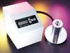 Laboratory Viscometer -- VISCOlab 4000