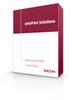 Ricoh Web Enablement Solutions Suite