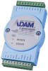 Digital Output Modbus -- 47M1653