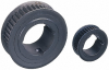 Timing Belt Pulleys -- 182969
