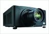 HD 9500 LUMEN DLP® PROJECTOR -- Mirage HD10K-M
