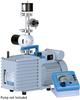 Rotary Vane Fine-Range Vacuum Control Package -- CVC 3000 + VSP 3000, KF DN 16 - Image