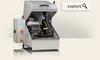 Benchtop Sectioning Machine -- MSX255M - Image