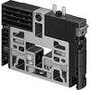 CPV10-M1H-V70-M7 Vacuum generator -- 185862