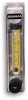 Economical Purge Rotameter -- FL1900 Series