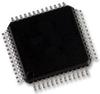 TEXAS INSTRUMENTS - DSD1608PAHRG4 - IC, DAC, 24BIT, 192KSPS, TQFP-52 -- 944760