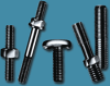 Chandler Products -- Studs - Image