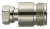 F Plug to N Jack -- 0405-427-TP - Image
