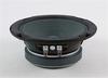 Speaker -- JC5PA