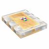 Color Sensors -- TCS34727FNDKR-ND -Image