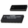RF Receivers -- RXD-315-KH-ND - Image