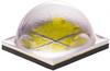 LED Lighting - White -- XHP70A-01-0000-0D0HN250G-ND -Image