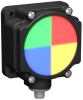 Flush Mount Indicator Lights -- K80L Segmented EZ-LIGHT
