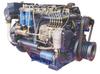 WP4/6 Series Marine Diesel Engine