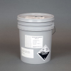 Resin Technology OXY-CAST 607 Epoxy Casting Hardener Part B Black 5 gal Pail -- 90-001493