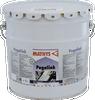 Martin Mathys -- PegaLink™