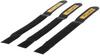 Multimeter Accessories -- 7541255