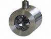 Gas Turbine Flow Meter -- HO Series -Image