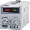 Instek 360W, Single Output, Switching D.C. Power Supply -- SPS-2415 - Image