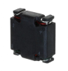 Arrays, Signal Transformers -- 553-3799-6-ND -Image