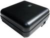 RFID Desktop Reader -- MPI Spot Check