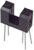 Optical Sensors - Photointerrupters - Slot Type - Logic Output -- 425-1079-5-ND -Image
