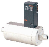 High Flow Mass Flow Meter -- 5863i - Image
