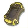Waterproof Equipment Case -- 3600
