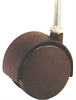 TW Series Twin Wheel Casters -- tts-2