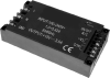 Encapsulated Power Supplies -- APS50AS