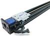 BiSlide® Positioning System -- 0600