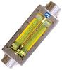 Stainless Steel Frame Flowmeter -- FLD100 Series