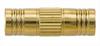SMB Plug to Plug Adapter -- SMB-P/PN - Image