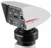 5 Megapixel HD Microscope Camera -- Leica MC170 HD